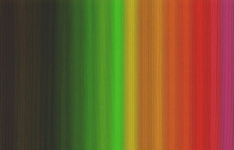 colori bolla